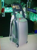 Wholesale Good IPL Hair Removal amp Skin Rejuvenation Beauty Equipment Salon Beauty Machine IPL with RF ELight