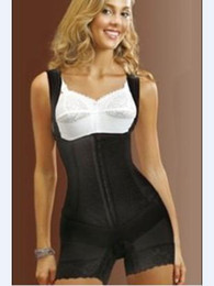 Wholesale Super price Ardyss Body Magic Shaper