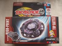 Frisbee & Boomerang boomerang - 192 Beyblade Metal Fusion Toy Beyblade super high point top battle Beyblade online hasbro