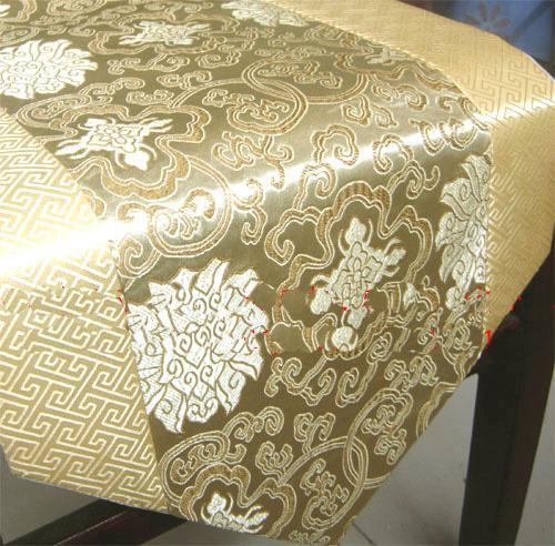 decorative table runners 1