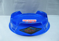 Wholesale inventory Beyblade arena arena Beyblade part Beylade metal Fusion toy parts