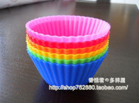 Wholesale silicone cake mould hot sell best price