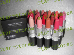Wholesale Best Selling Makeup New g Lip Stick