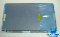 Wholesale made in Japan Toshiba LTD131EQ2X LCD LED screen for Sony Vaio VGN Z A1553752A IBM X300 X301 Series