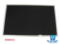 Wholesale 15 quot LED Screen Acer Aspire G