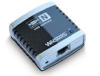 Netgear Extension Cable  Networking USB 2.0 Server M4 Network Hub Share USB Device Print Server