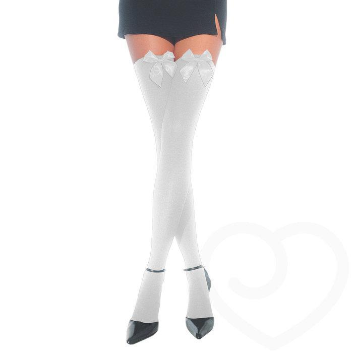 bulk lot discount wholesale pantyhose stockings thigh highs