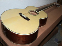 chinese acoustic guitars - Acoustic Guitar OEM Musical instruments Natural Best Selling Chinese guitar