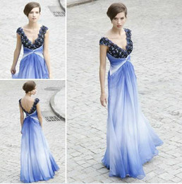 Wholesale sales for snow spinning a wedding gown PROM dress wedding dress