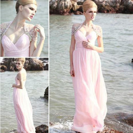Wholesale dressBridesmaid dress wedding gowns winter evening dress new