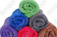 Wholesale Car Wash Towels Dozen quot X16 quot