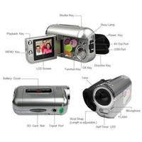video camera - Cheapest NEW M DV DIGITAL VIDEO CAMCORDER CAMERA DV