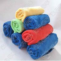 Wholesale Car Wash Towels Dozen quot X28 quot