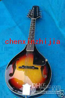 Wholesale Best selling NEW MANDOLIN