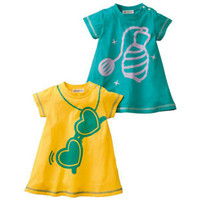 baby frocks - Nissen Girls dresses blouses skirts baby dresses frocks jumpers kids shirts shorts underdress SH283