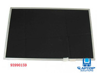 Wholesale 8 quot LP089WS1 TLA1 Screen LED LCD Panel kit For Asus EEE PC L7C mini HP mini