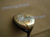 Wholesale china original club looking for agent in each country grenda brand grenda d8 driver