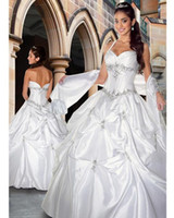 Wholesale 2011 Hot Sale Quinceanera Dresses Wedding Dresses Wedding Gowns Prom Dresses Custom Measurements