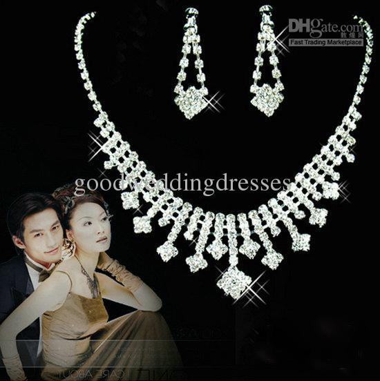 Wholesale Wedding Accessories - Buy Fashion Wedding Accessories