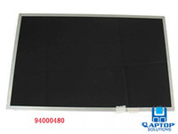 Wholesale LCD Screen for Acer Extensa quot LED panel