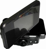 Wholesale Mini quot TFT screen multifunction vehicle data recorder car drive recorder