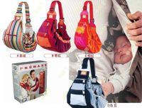 baby bag premaxx - 16pcs in PreMaxx Baby Bag sling Infant PreMax Baby Carriers Slings Infant newborn Carrier sling