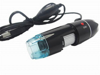 Wholesale 5X to X USB Digital Microscope with Measurement Function