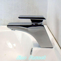 Chrome bathroom faucet brands - Brand New Concept Design Bathroom Basin Faucet Mixer Tap A098