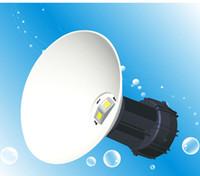 Wholesale LED light High Power LED Miner lamps High bay light for Industrial Lighting SCF HB W