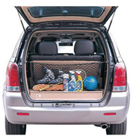 Wholesale CAR BOOT CARGO NET Holder Trunk Auto Elastic Storage