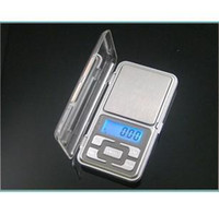 Wholesale Brand New Electronic Jewelry Says Jewery Scales g g Best Quality