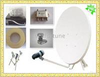 Wholesale Russia TV Channel Satellite TV It Can Watch Encrypted TV Channel
