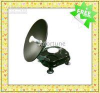satellite dish antenna - Auto Tracking Antenna U I Outdoor Satellite TV Portable Dish Antenna Korea advanced technology