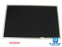 Wholesale 15 LCD Screen Display for Acer Aspire WLCI WXGA for HP ZT3000 ZT3100 ZT3200 T3300 laptop