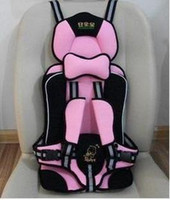 Wholesale High quality Baby Car Seats baby slings Child safety car seats child car seat