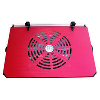 Wholesale computer desk bed Portable Laptop Desk Notebook Stand Cooler computer desk c061