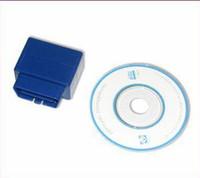 For BMW elm 327 - blue elm Bluetooth ELM327 ELM Bluetooth ELM elm327 elm bluetooth best new version
