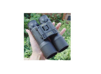 Wholesale latest Galileo times at high magnification the objective hd big night vision telescope