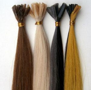 Hair Extensions Wholesale Houston Texas 73
