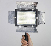 Wholesale YONGNUO YN LED Video Light Camera Video Light for Camera Camcorder