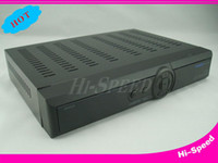 Wholesale 3pcs a OPENBOX S10 HD pvr Cccamd Newcamd MGcamd card