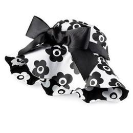 2013 Doomagic Girls' Sun hats baby caps kids' hat sunbonnet top hat baby sunhat mixed styles sun helmet bowler dicer headgear