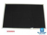 Wholesale 15 LCD Screen panel monitor display for Acer Aspire ANWLMI WXGA