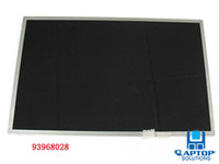 Wholesale Laptop LCD Screen panel monitor display for Acer Aspire quot WXGA x800 Glossy