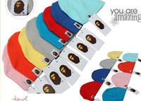 Boy baby toque - Children s Caps amp Hats Girls Boys Beanie toque cap Baby hats caps bonnet baby headgear kipa
