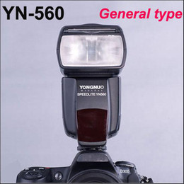 Wholesale YONGNUO YN Flash Speedlight for Canon Nikon Pentax Olympus