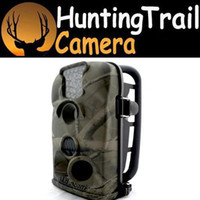 Yes thermal imaging camera - Ltl Acorn LTL A infrared thermal imaging hunting camera big game camera