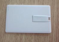 OEM usb lecteur flash, pendrive, couleur mixte, 4 Go