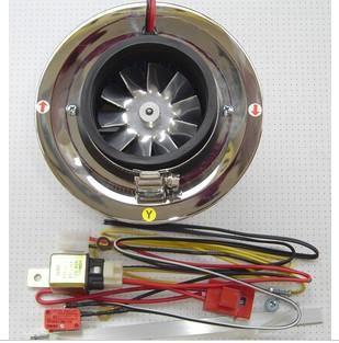 Universal car modification parts turbocharger Air Filter mushroom