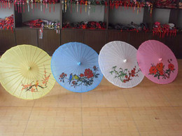 Wholesale wedding umbrella umbrella for wedding flavor and wedding gifts